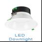 LED-Downlight